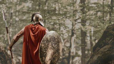 Photo of Gladiateur, l'expo dont vous êtes le héros ou l'héroïne à Cap Sciences