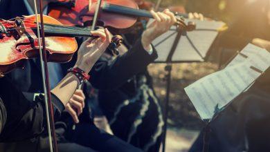 Photo of La musique classique à l'honneur durant trois jours à Saint-Médard-en-Jalles