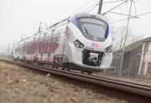 Photo of Le projet du train reliant Lyon à Bordeaux est lancé