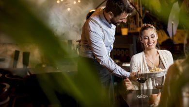 Photo of Opération Retournons au restaurant : 22 adresses à -50% à Bordeaux pendant 2 mois