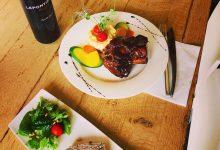 Photo of La Brasserie O'Melting à Bègles : Une cuisine gourmande dans un cadre convivial