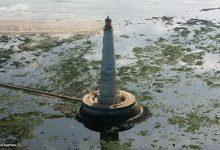 Photo of Samedi 31 Octobre, offrez vous la visite du phare de Cordouan au départ du Verdon-sur-Mer