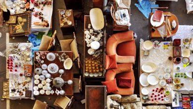 Photo of BORDEAUX LAC : Ikos recyclez vos objets, faites des bonnes affaires pour protéger la planète