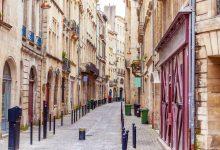 Photo of Quatre idées sorties pour ce week-end en Gironde