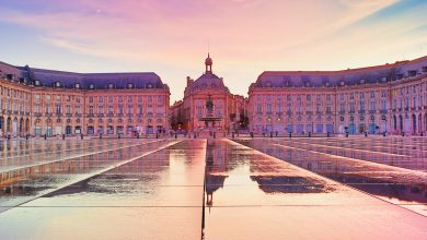 Photo of Quatre idées sorties pour ce week-end à Bordeaux