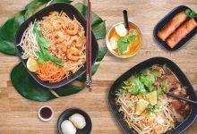 Photo of WOKO : Le paradis de la cuisine Vietnamienne à Bordeaux Lac