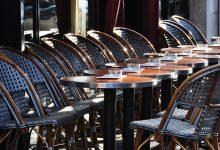 Photo of Albear, l'application qui repère les places en terrasse à Bordeaux