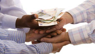 Photo of CPME Gironde : quelles entreprises pourront bénéficier du fonds de solidarité ?