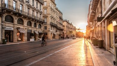 Photo of Bordeaux : vers la réouverture des commerces de proximité ?