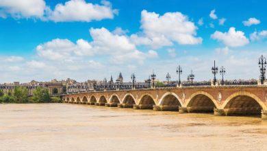 Photo of Bordeaux : la ville où «les Français aimeraient le plus travailler»