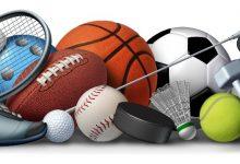 Photo of Confinement : quels sont les sports autorisés à reprendre dès ce samedi 28 novembre