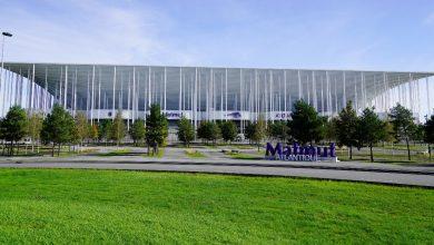 Photo of Plan de départs volontaires pour les Girondins de Bordeaux