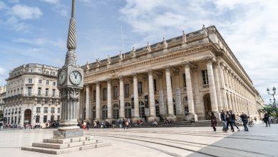 Photo of Bordeaux : un flashmob pour défendre les petits commerces