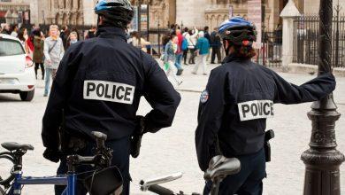 Photo of TOP 5 des choses que vous avez le droit de refuser lors d'un contrôle de police