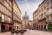 Photo of Bordeaux : les commerces ouverts le dimanche en décembre