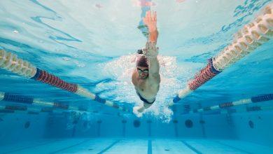 Photo of Confinement : 4 types de publics autorisés à poursuivre la pratique sportive