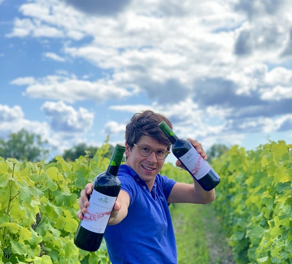 mickael alborghetti vin ethicdrinks