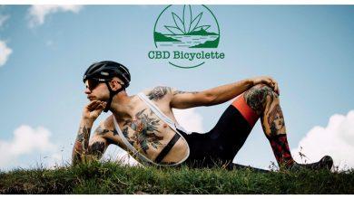Photo of Bordeaux : en plein confinement, le CBD roule au vert et se livre à bicyclette