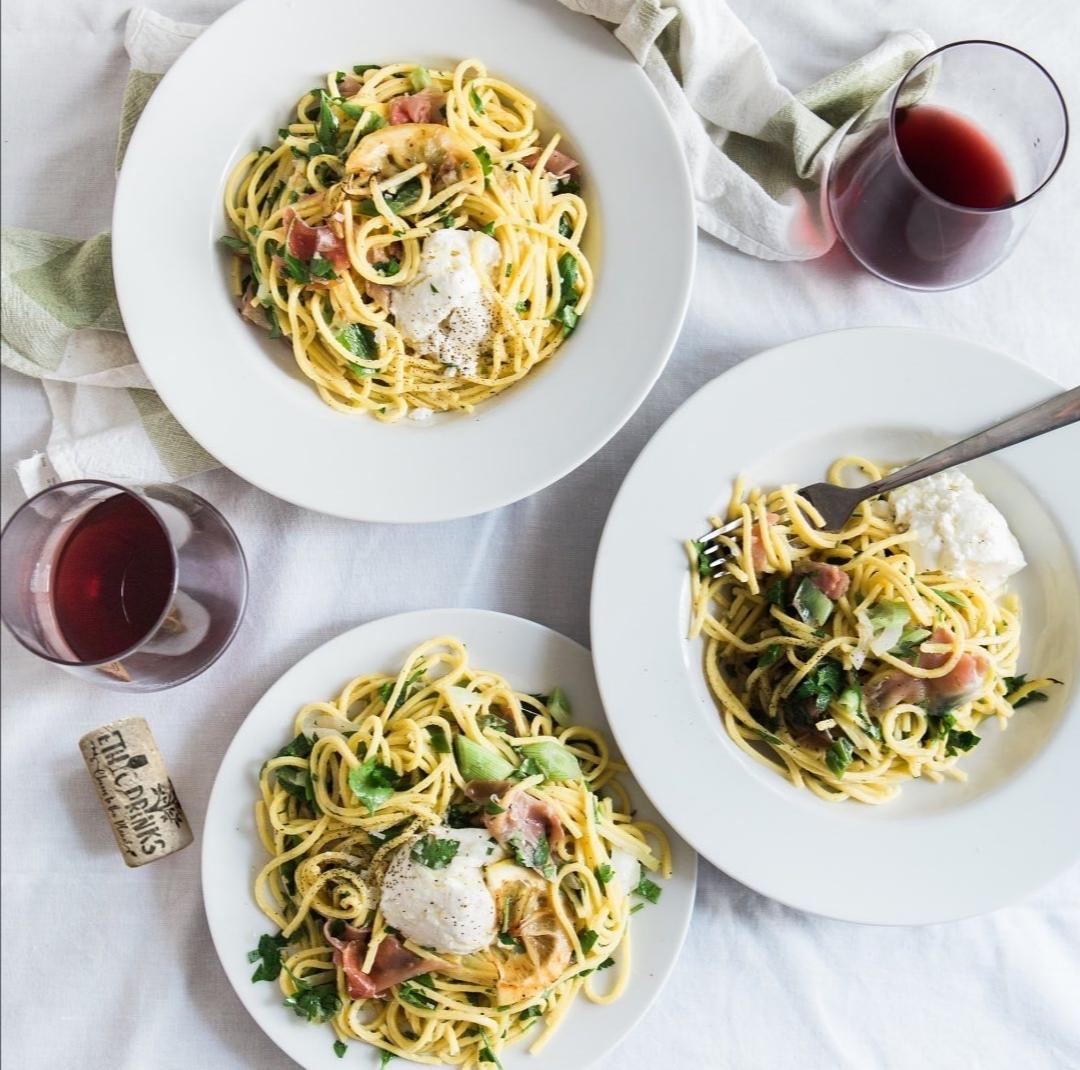 vin durable ethicdrinks food