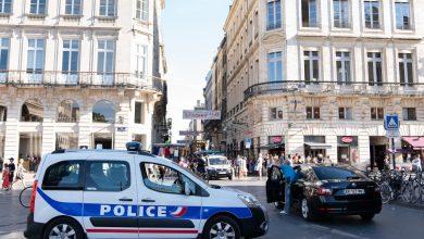Photo of Bordeaux : Top 5 des faits divers qui ont secoué 2020