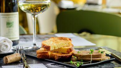 Photo of Ce weekend buvons du bon vin aux portes ouvertes en Sauternes