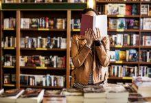 Photo of Bordeaux : Les samedis 23 et 30 janvier découvrez deux librairies solidaires