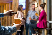 Photo of Bordeaux : Sélection de bars qui proposent des bières à emporter