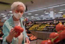 Photo of Un supermarché coopératif va bientôt voir le jour