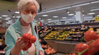 Photo of Bordeaux : Un supermarché coopératif va bientôt voir le jour