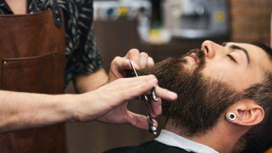 Photo of Soin HOMME : Everyone Speaks est le paradis pour vos Barbes et Cheveux aux Chartrons