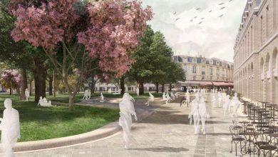 Photo of Bordeaux : Top 5 des plus grands chantiers à venir en 2021