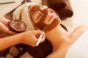 soin peau bordeaux