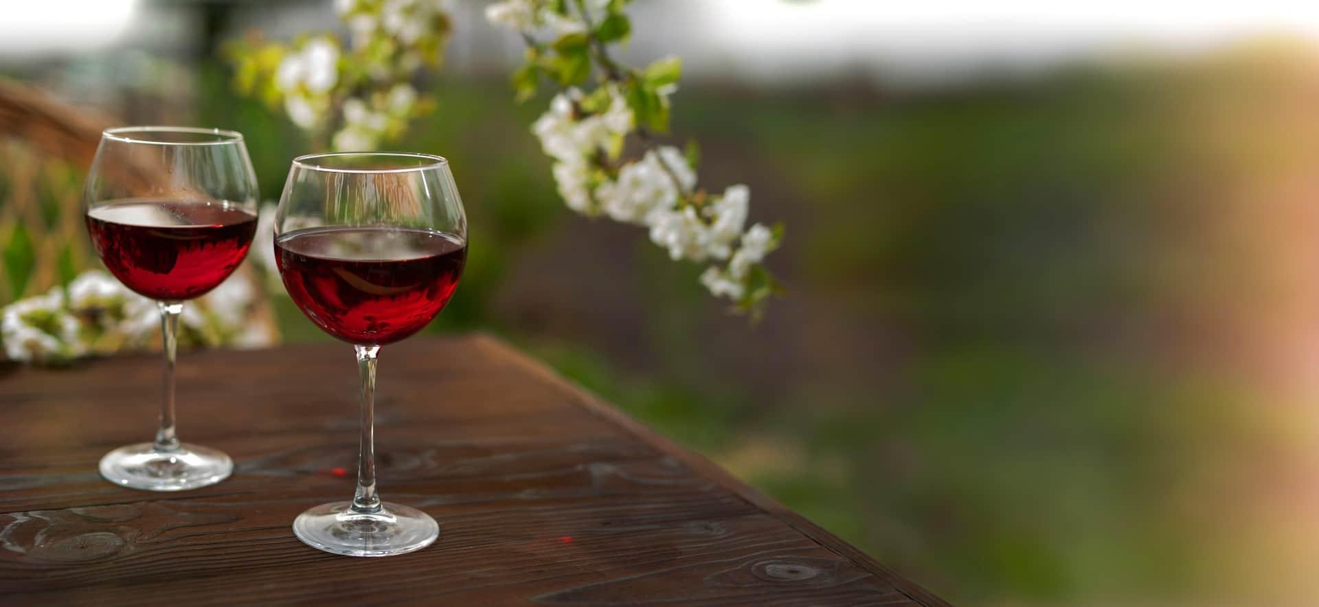 vin appellation bordeaux