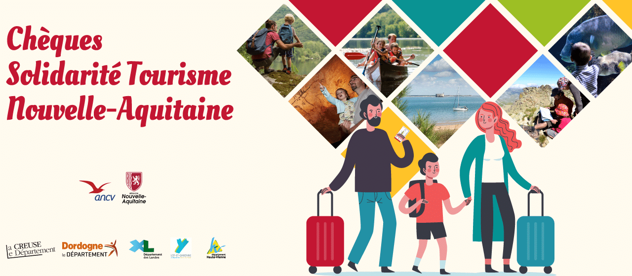cheque tourisme aquitaine