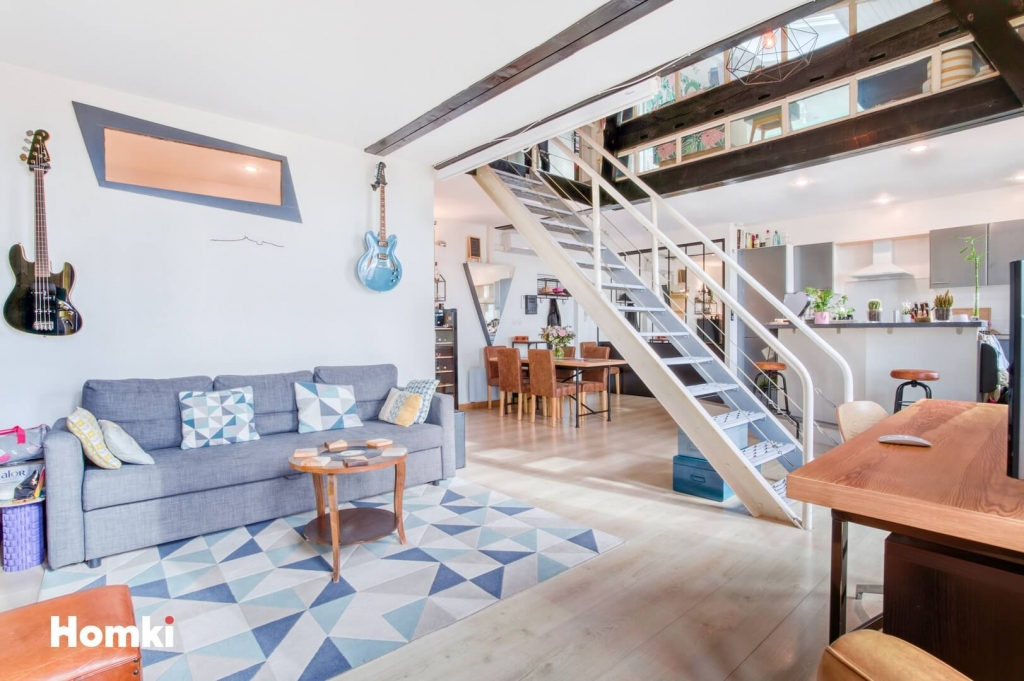 acheter vendre appartement bordeaux immobilier